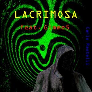 lacritec-cover_web